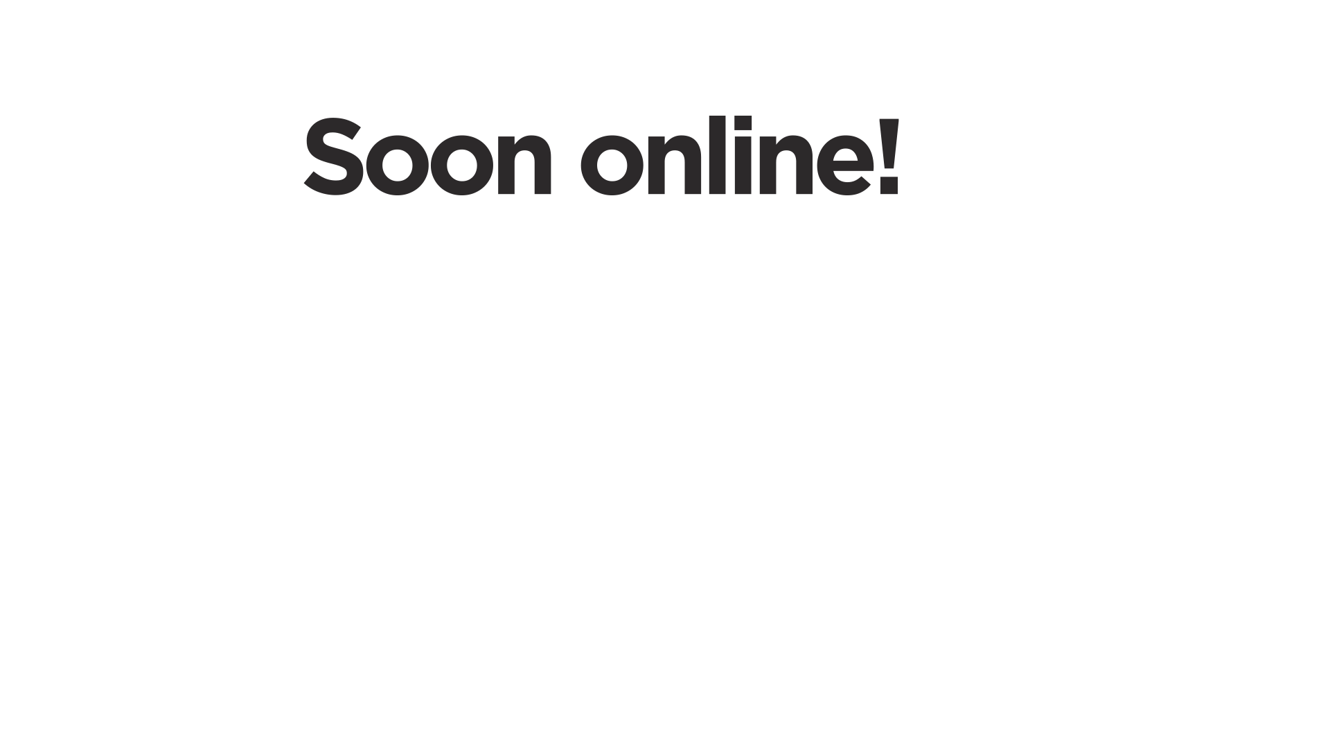 Tas-Development-2021-Design-Landingspagina-001